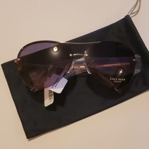 💫Colehaan Sunglasses